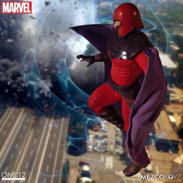 Magneto (4)