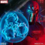 Magneto (6)