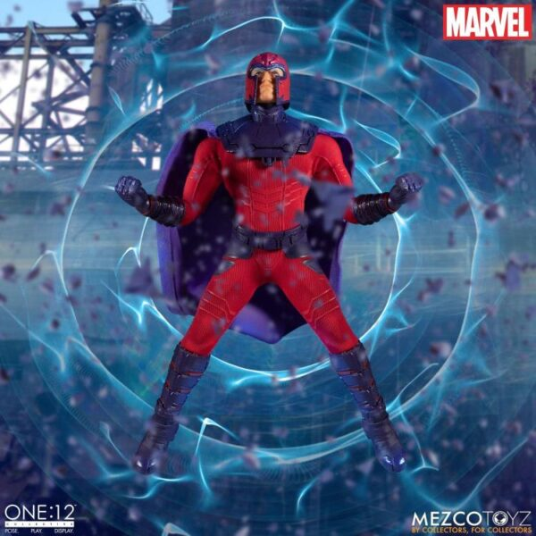 Magneto (7)