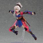 Saber (Miyamoto Musashi) (3)