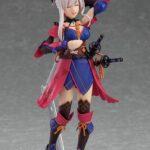 Saber (Miyamoto Musashi) (5)