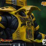 Cyrax (11)