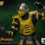 Cyrax (4)