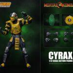 Cyrax (6)