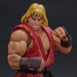 Ken (1)