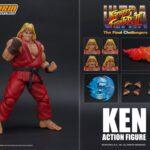 Ken (9)