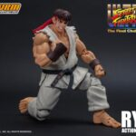 Ryu (2)
