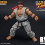 Ryu (6)