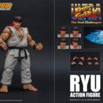 Ryu (9)