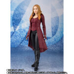 SH-Figuarts-Scarlet-Witch-002