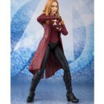 SH-Figuarts-Scarlet-Witch-003