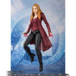 SH-Figuarts-Scarlet-Witch-006