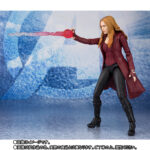 SH-Figuarts-Scarlet-Witch-007