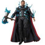 Thor (10)