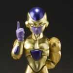 sdcc-golden-frieza-01