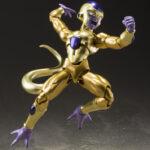 sdcc-golden-frieza-03