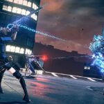 ASTRAL CHAIN SWITCH (5)