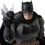 BATMAN The Dark Knight Returns (4)