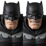 BATMAN The Dark Knight Returns (7)