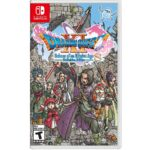Dragon Quest XI SWITCH (1)