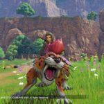 Dragon Quest XI SWITCH (4)