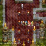Dragon Quest XI SWITCH (6)