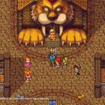 Dragon Quest XI SWITCH (7)