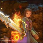 Dragon Quest XI SWITCH (9)