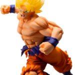 Goku (4)