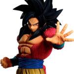 Goku (5)