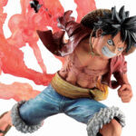 Luffy (1)