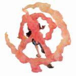 Luffy (8)