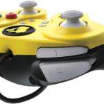 Pikachu GameCube PDP (3)
