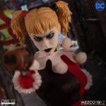 Deluxe Harley Quinn 4