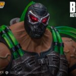 Bane (2)
