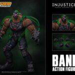 Bane (3)