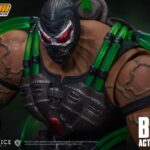 Bane (9)