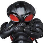 Black Manta (7)