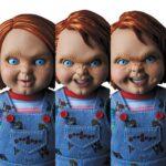Chucky (3)
