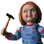 Chucky (4)