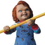 Chucky (8)