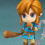Link (2)