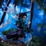 Tanjirou (5)