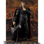 Thor (6)