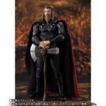 Thor (9)
