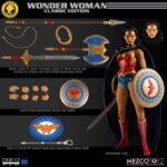 Wonder Woman (10)