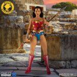 Wonder Woman (11)