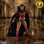 Wonder Woman (12)