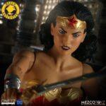 Wonder Woman (13)
