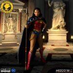 Wonder Woman (14)